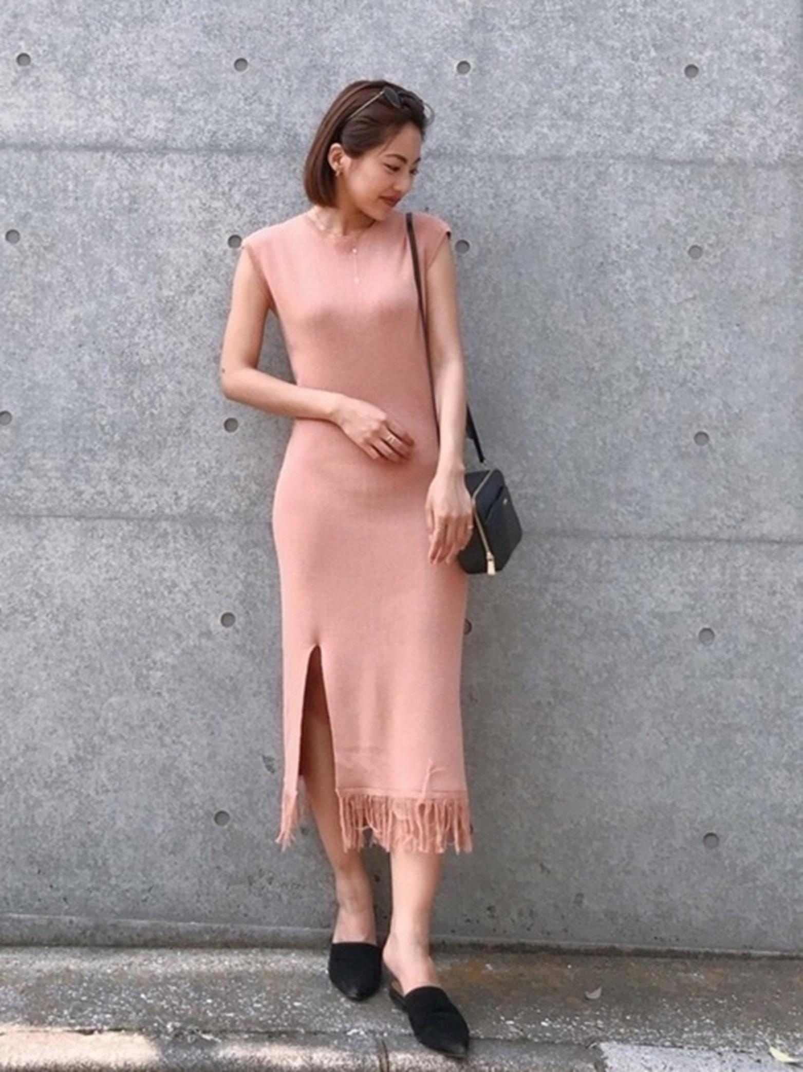 女性服装7