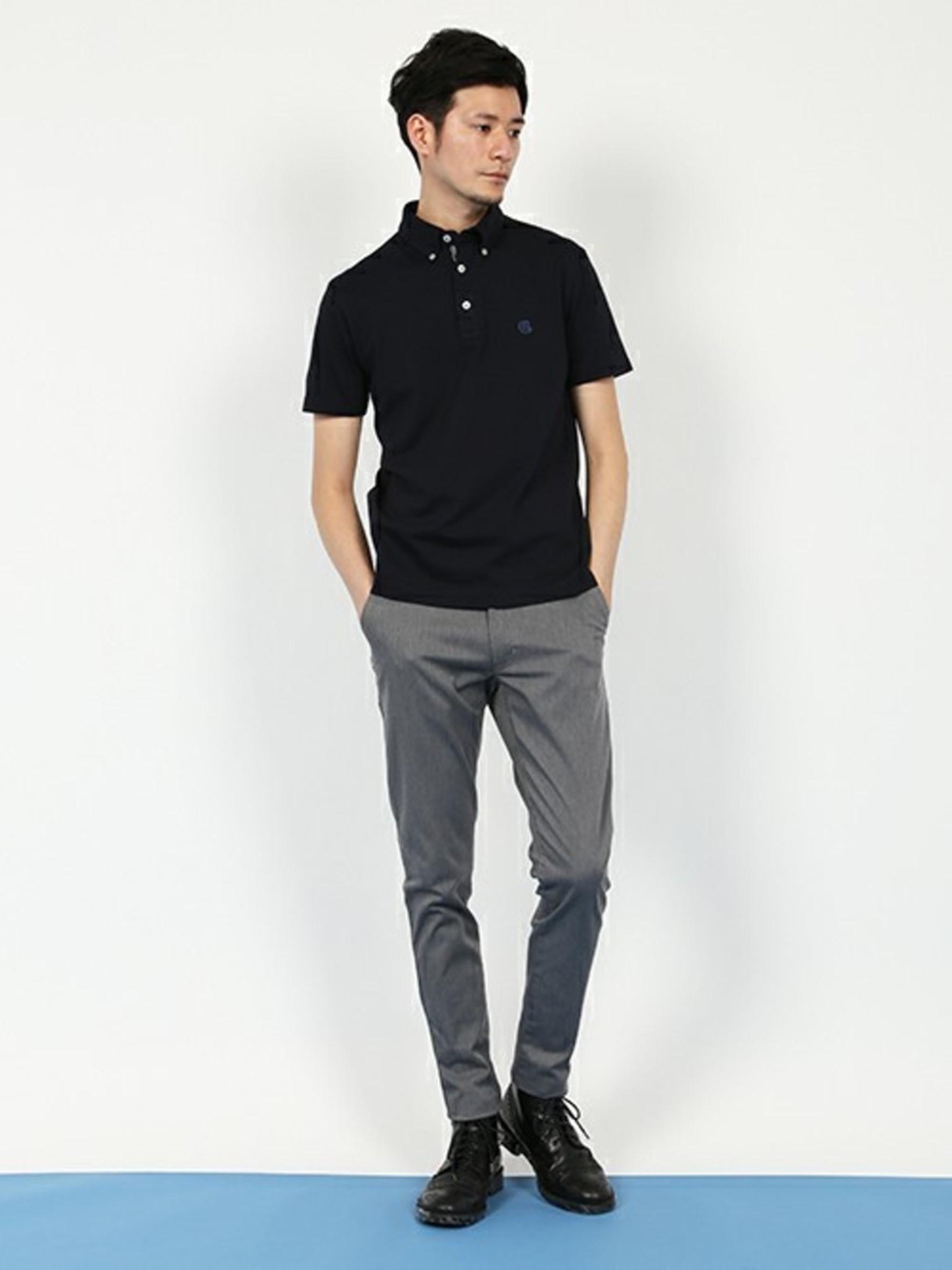 男性服装2