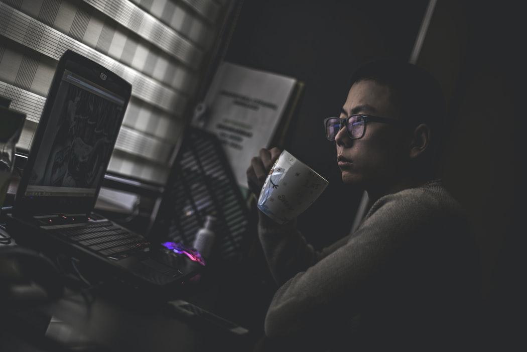 プログラミング 時間の無駄