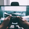 人生はゲーム